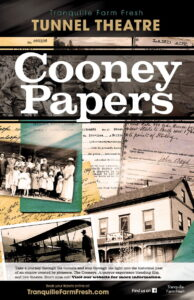 The Cooney Papers