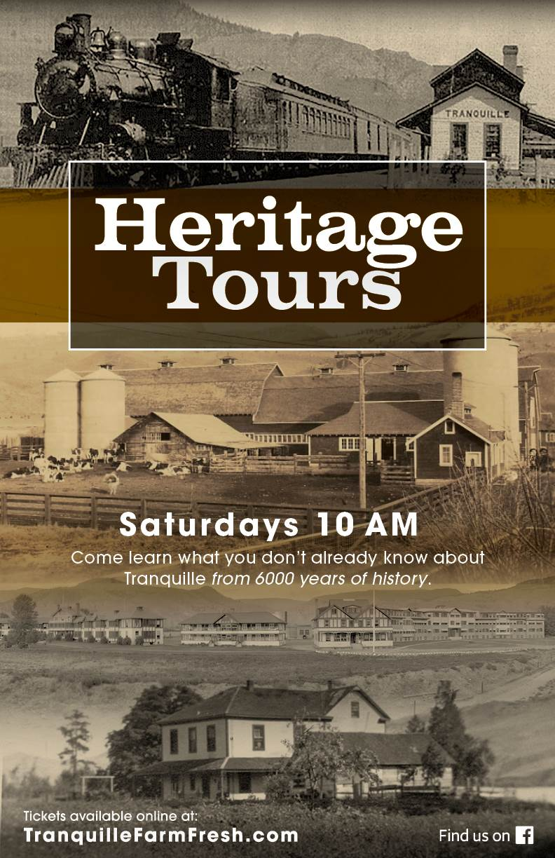 HeritageTours_Poster